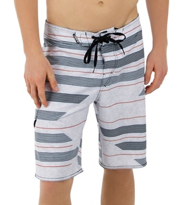 FOX Men's Streamline Boardshort