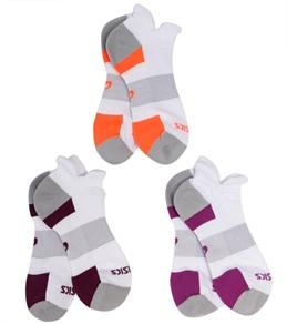 Asics Run Women's Fit Intensity Low Cut Sock