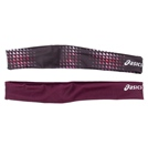 Asics Run Women's Hera 2PK Headbands