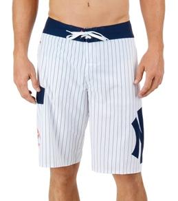 Quiksilver Yankees Boardshorts
