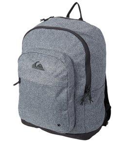 Quiksilver Men's Dart Backpack