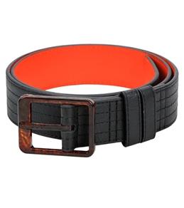 Quiksilver Men's Hipster Belt