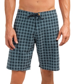 Quiksilver Waterman's Suit Up Boardshort