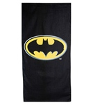 jp-imports-batman-emblem-beach-towel