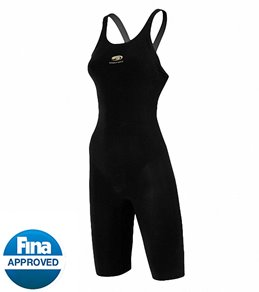 Blueseventy NERO 14 Kneeskin