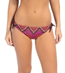 prana-rena-magenta-tali-reversible-bikini-bottom