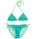 seafolly-girls-candi-shop-tri-kini-set-(6-16)