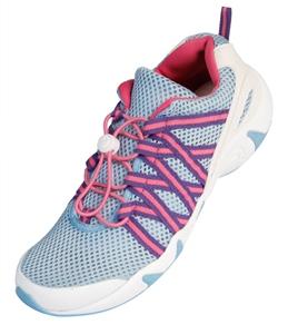 Sporti Women's Trainer Water Shoes II
