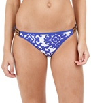 tommy-bahama-medallion-beaded-bikini-bottom