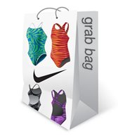 Nike Women's Swimsuit Grab Bag