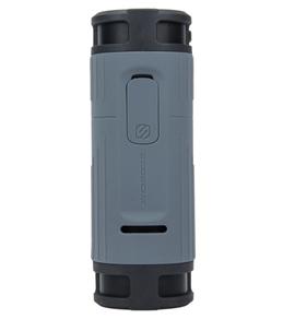 Scosche boomBOTTLE Weatherproof Bluetooth Speaker