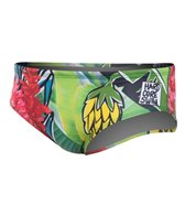 HARDCORESPORT Men's Hula Brief