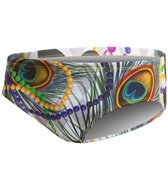 HARDCORESPORT Men's Mardi Gras Brief