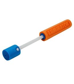 Prime Time Toys Max Liquidator Luminator Water Gun