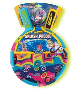 Prime Time Toys Splash Bombs Paddle (2 Pack)