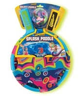 Prime Time Toys Splash Bombs Paddle (2 Pack)