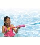 prime-time-toys-floatzone-critter-blaster-water-gun