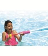 Prime Time Toys Floatzone Critter Blaster Water Gun