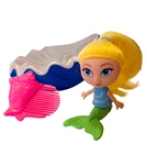 prime-time-toys-floatzone-mermies-floating-seashell-palace