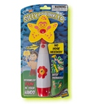 prime-time-toys-dive-n-grab-silly-sprinkler-water-toy