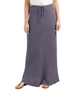 Lucy Love Signature Bias Skirt