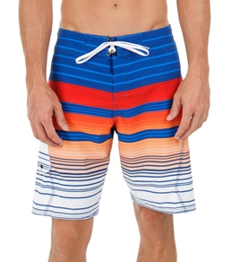 Billabong Men's All Day Bender Boardshort