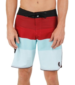 Billabong Men's Striker Stack Boardshort