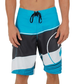 Billabong Men's Chromatic Boardshort