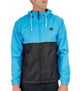 Billabong Men's Solid Force Jacket