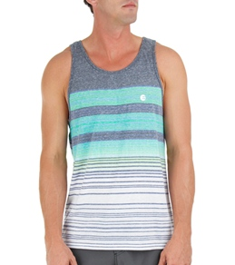 Billabong Men's Bender Tank