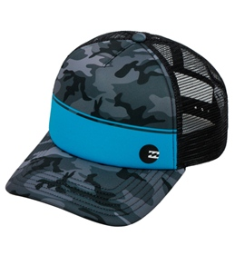 Billabong Men's Invert Trucker Hat