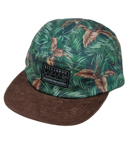 Billabong Men's Junction Hat