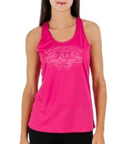 Skirt Sports Women's BYB Racerback Tank