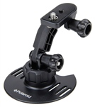 Polaroid XS80HD/XS100HD Board Mount