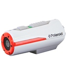 polaroid-1080p-hd-sports-action-boxed-camera
