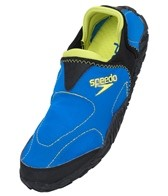 Speedo Men's Surfwalkers Offshore  Water Shoe