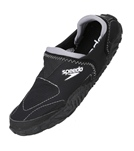 speedo-womens-surfwalkers-offshore-water-shoes