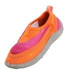 Speedo Toddlers' Surfwalker Pro Water Shoes