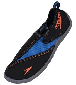 Speedo Kids' Surfwalker Pro Water Shoe