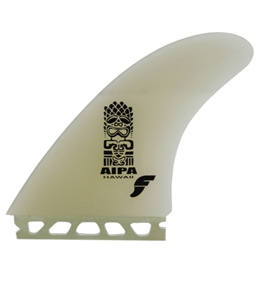 Future Fins Akila Twin Fin Set