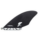 Future Fins Large Keel SUP Flatwater Fin