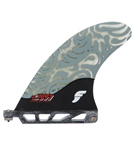 Future Fins Jamie Mitchell Thruster SUP Tri Fin Set