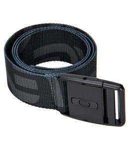 Oakley Factory Lite Belt