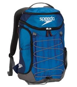 Speedo Quantum Backpack