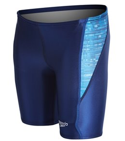 Speedo Flash Line Jammer