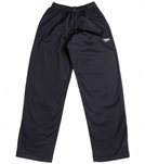 Speedo Streamline Youth Warm Up Pant