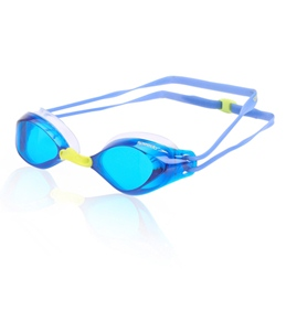 Speedo Liquid Charge Goggle