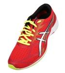 Asics Men's Gel-DS Racer 10 Running Shoe