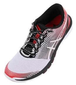 Asics Men's Gel-Lyte33 3 Running Shoes