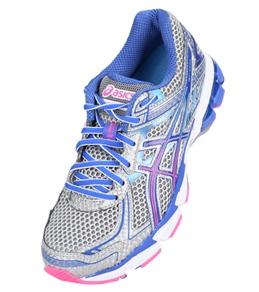 Asics Women's GT-1000 2 Wide Running Shoes